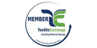 Naturepedic Textile Exchange