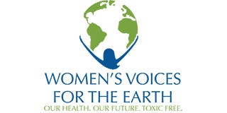 Naturepedic Women's Voices for the Earth